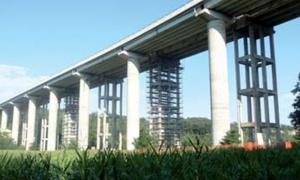 Viadotto Corsaglia (2010)